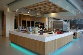 kitchen ventilation u2014 kvcayr