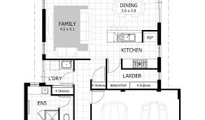 easy floor plan maker simple floor plan maker best of floor plan floor plans rit floor