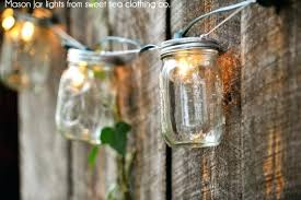 mason jar outdoor lights mason jar outdoor lights mastermedicinadimontagna com
