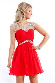short red bridesmaid dresses top 50 short red bridesmaid