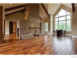 38 best flooring images on flooring area rugs and carpets