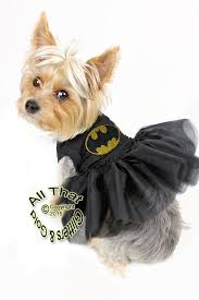 Halloween Clothes Small Dog Costumes Halloween Costumes Clothes For Small Dogs