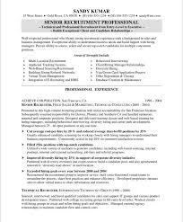 Sample Resumes For Hr Professionals Hr Junior Consultant Resume Samples Hr Office Assistant Resume