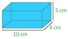 surface area of a prism formula u0026 examples math tutorvista com