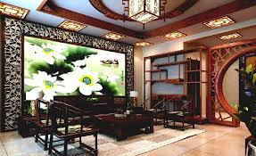 bali traditional balinese interior design ideas como shambhala