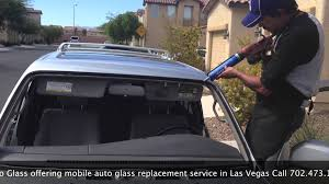 2001 toyota 4runner windshield replacement in las vegas nevada