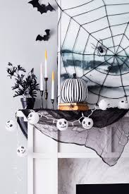Haunted Halloween Gift by 60 Easy Halloween Crafts Best Diy Halloween Craft Ideas For Your