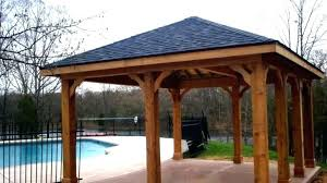 Building An Awning Over A Patio Wood Awning Plans Awnings Wood Frame Awning Plans Diy Wood Patio