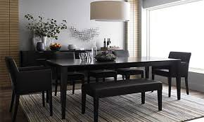 dining tables designs in nepal 100 wood dining tables to charm the dining area with pictures
