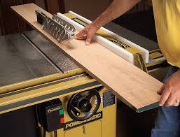 Contractor Table Saw Reviews The Indisputable Truth About Contractor Table Saw Reviews That
