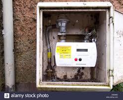 house meter stock photos u0026 house meter stock images alamy