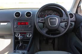 100 audi a3 2005 owners manual 06 56 audi a3 sportback 2 0