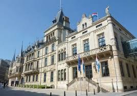 architektur im architektur in luxemburg visit luxembourg