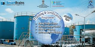 piping design engineer job description job after piping design course smart brains awneesh yadav medium