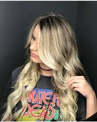 vomor hair extensions how much vomor hair extension system product service hammond louisiana
