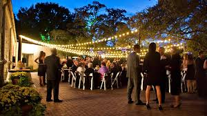dallas event locations indoor and outdoor events