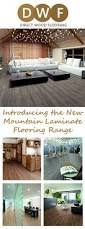 best 25 laminate flooring installation cost ideas on pinterest
