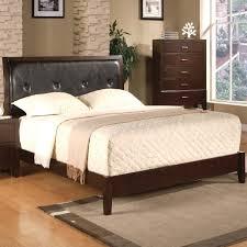 King Upholstered Platform Bed Crown Serena Upholstered Platform Bed Royal Furniture