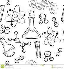 100 ideas science coloring page on gerardduchemann com