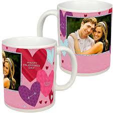 mug design for him cute valentines day ideas for him 2018 boyfriend husband