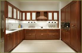 100 unassembled kitchen cabinets lowes kitchen cabinets