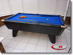 how much is my pool table worth welcome to fcsnooker frequently asked questions relating to the