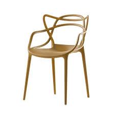 chaise slick slick chaise starck slick slick pas cher chaise idées de décoration