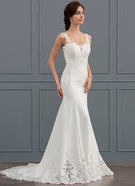 wedding dresses 100 wedding dresses affordable 100 jj shouse