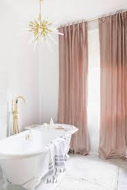 glamorous bathroom ideas 10 glamorous bathroom ideas to fall for megan morris