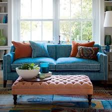 Ideas For Living Room Colour Schemes - living room colour schemes living room ideas red online