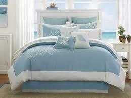 White Full Size Bedroom Set Bedroom Furniture Bedroom Queen Size Platform Bed Frame In