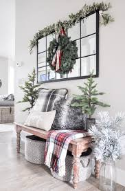 haven home decor what u0027s happening in christmas farmhouse home decor volume 41 the
