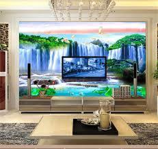 livingroom tv online get cheap livingroom tv aliexpress com alibaba group
