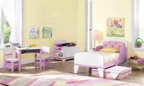 Toddler Bed Jake Delta Children Jack And Jill Toddler Bed With Storage U0026 Reviews