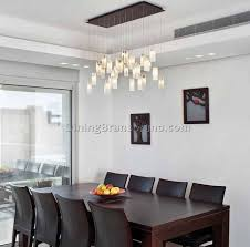 dining room lighting best dining room furniture sets tables and