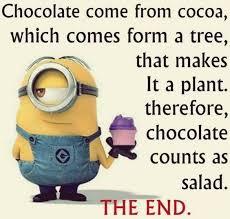 Minions Funny Memes - top 35 funniest minions memes minions funny funniest minion