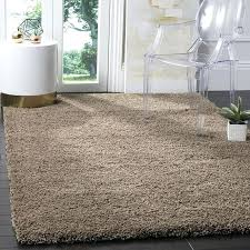 8 X 13 Area Rug 8 X 13 Area Rug Large Size Of Rug X Area Rugs Home