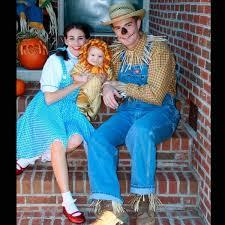 2 Month Baby Halloween Costume 25 Dorothy Halloween Costume Ideas Diy Dorthy