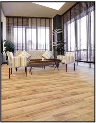 Laminate Flooring That Looks Like Hardwood Porcelain Wood Tile Looks Like Wood And Lasts Like Tile