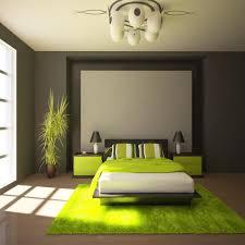 stunning bedroom nightstand ideas ideas dallasgainfo com sage green bedroom nightstand ideas for bedrooms
