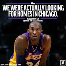 Laker Hater Memes - kobe bryant haters united home facebook