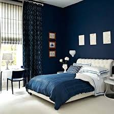 paint colours interior walls dulux for bedrooms 2011 images