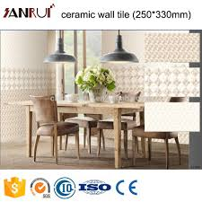 dining room wall ceramic tile dining room wall ceramic tile