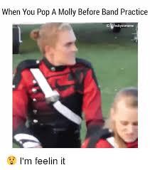 Band Practice Meme - 25 best memes about memes memes meme generator