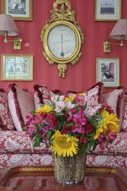 in the pink room zsazsa bellagio like no other