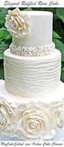 Cake Decorating Classes Utah Vintage Rose Wedding Cupcakes Vintage Roses Wedding Cupcakes