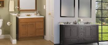Bathroom Vanity St Louis by Vanities Natural Bridge Hoods Discount Home Centers