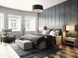 Schlafzimmer Luxus Design Luxus Schlafzimmer Wnde Home Design