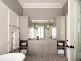 Neutral Color Bathrooms - peaceful bathroom design in neutral colors digsdigs neutral