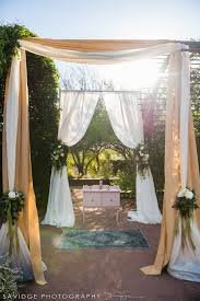 Wedding Planners Az 153 Best Spring Garden Weddings Images On Pinterest Garden